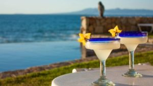 Puerto Vallarta Luxury Vacation, home page