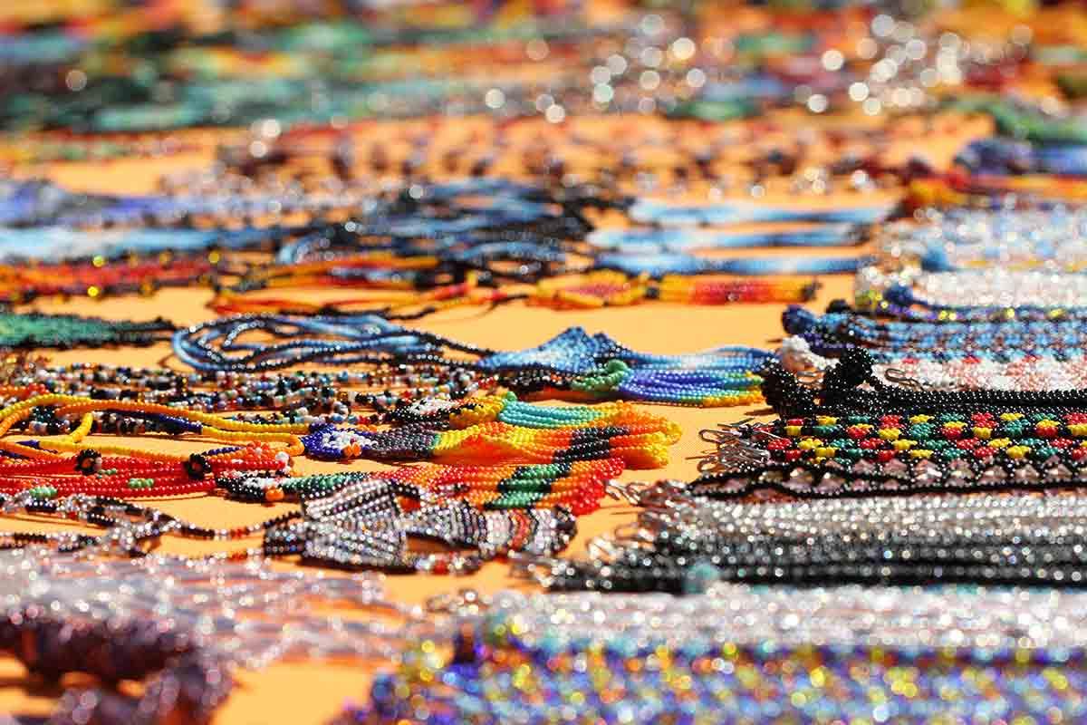Vallarta Vacation: Dont Miss the Outdoor Markets